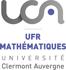 logo-UFR de Mathématiques